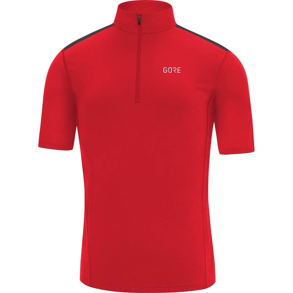 t-shirts-gore-wear-r5-s-red