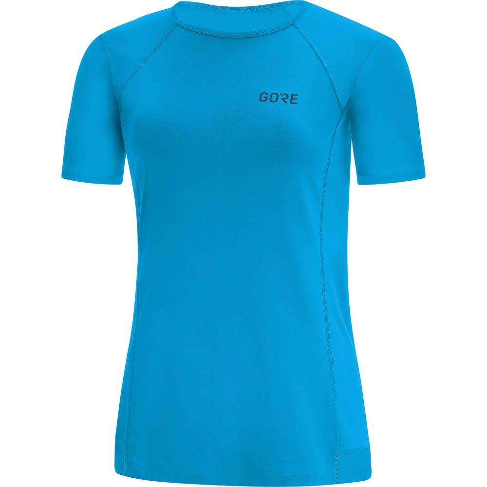 t-shirts-gore-wear-r5-xl-dynamic-cyan