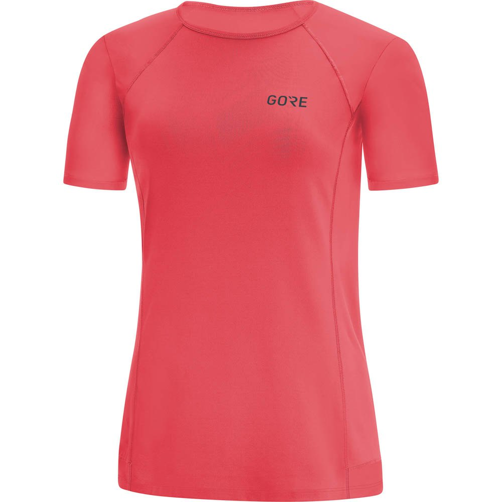 t-shirts-gore-wear-r5-s-hibiscus-pink