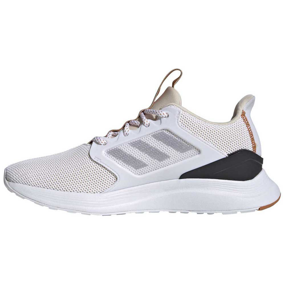 auge diapositiva Torneado  adidas Energy Falcon X White buy and offers on Runnerinn