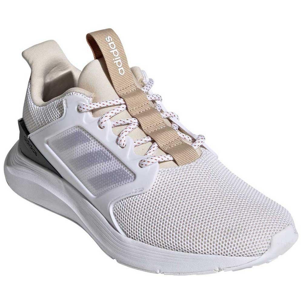 adidas Energy Falcon X White buy and