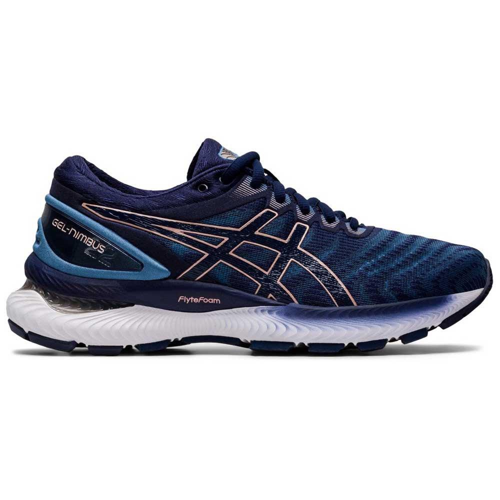 Outlet di scarpe da running taglia 45 economiche Offerte