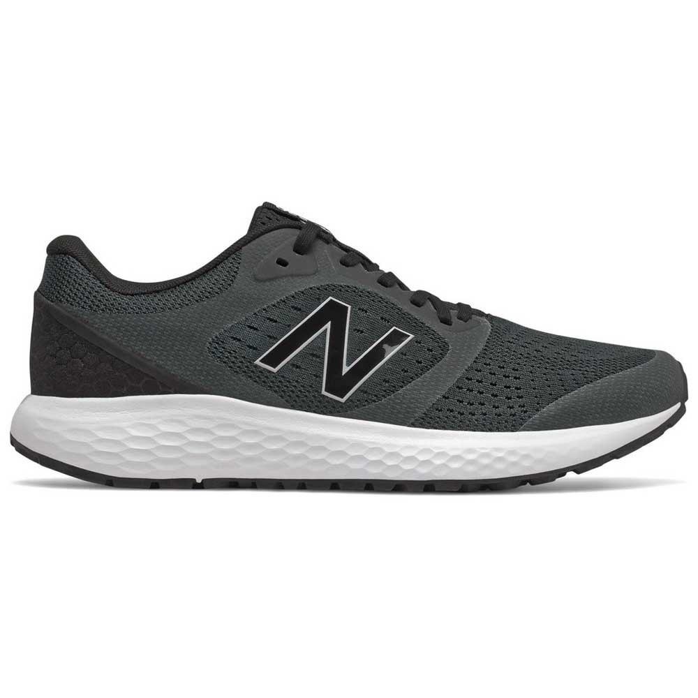 New balance 520 v6 Confort Running Shoes