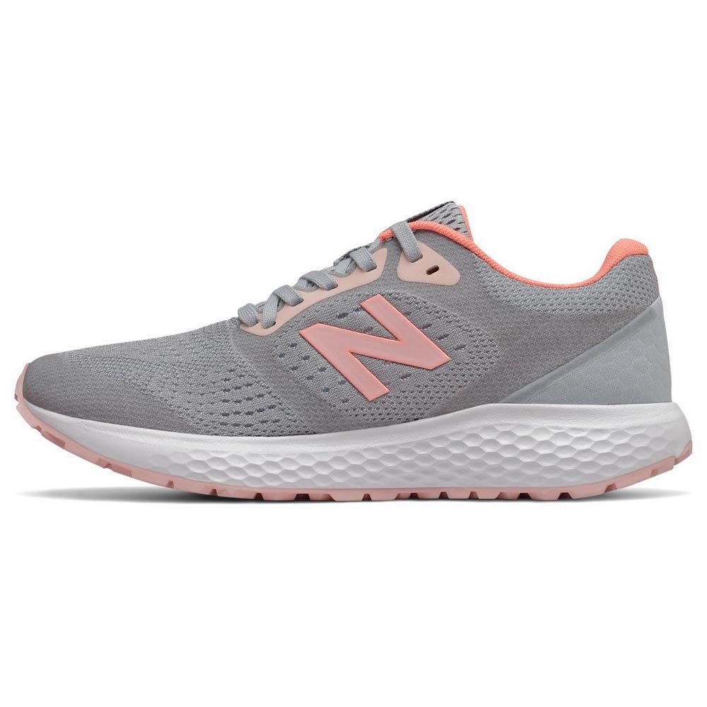 New balance 520 v6 Comfort