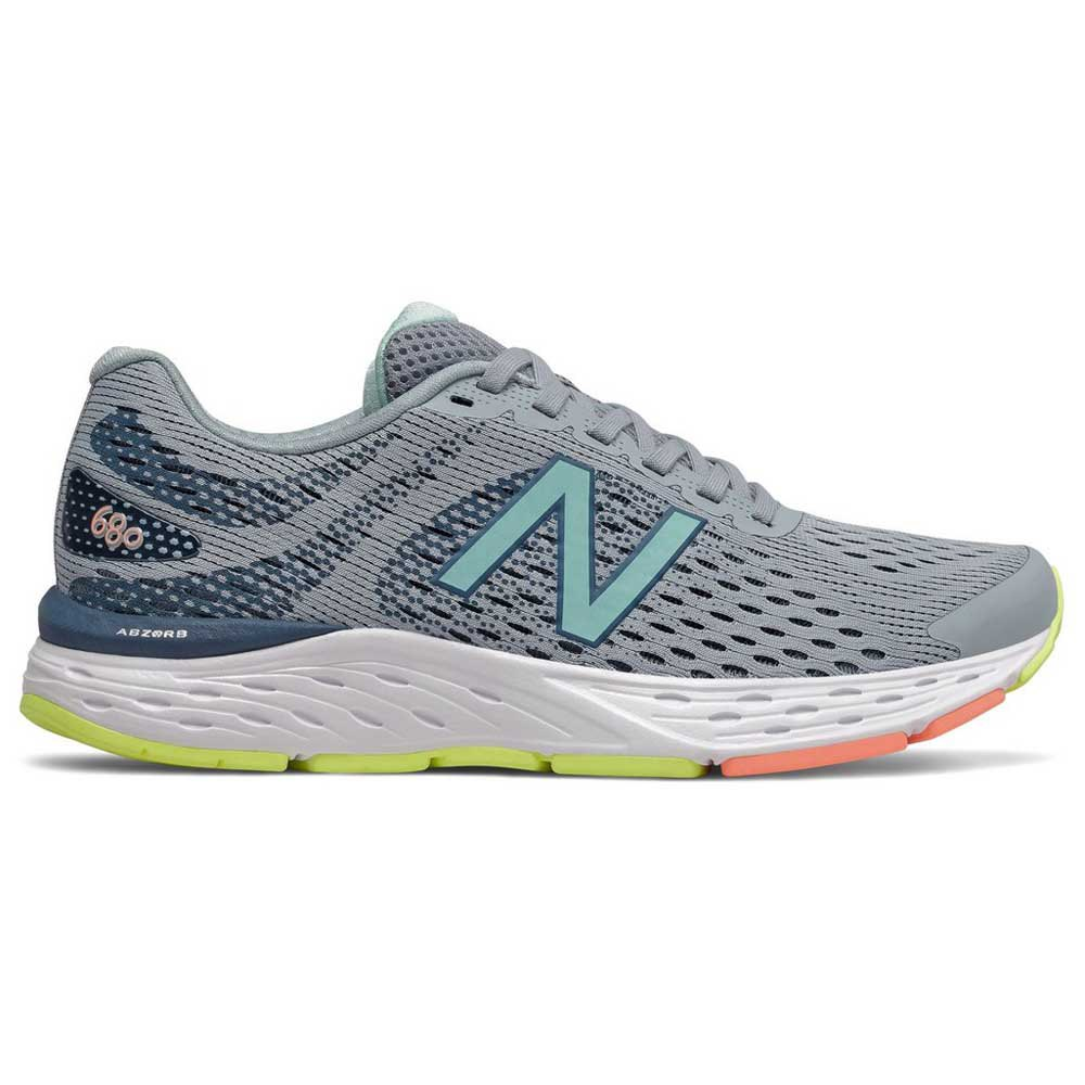 New balance 680 V6 Comfort Running Shoes