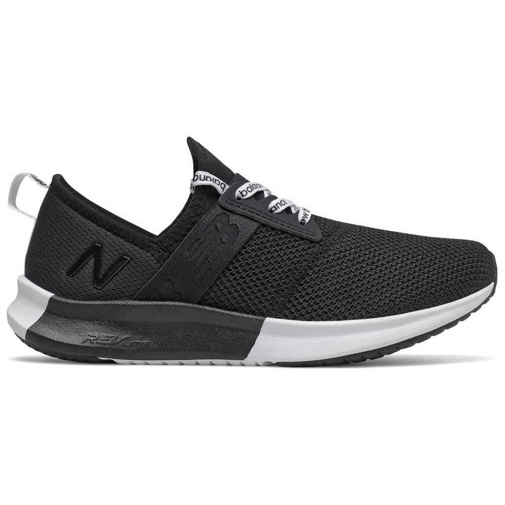 Running New-balance Energize V2 Fitness Trainning EU 36 Black