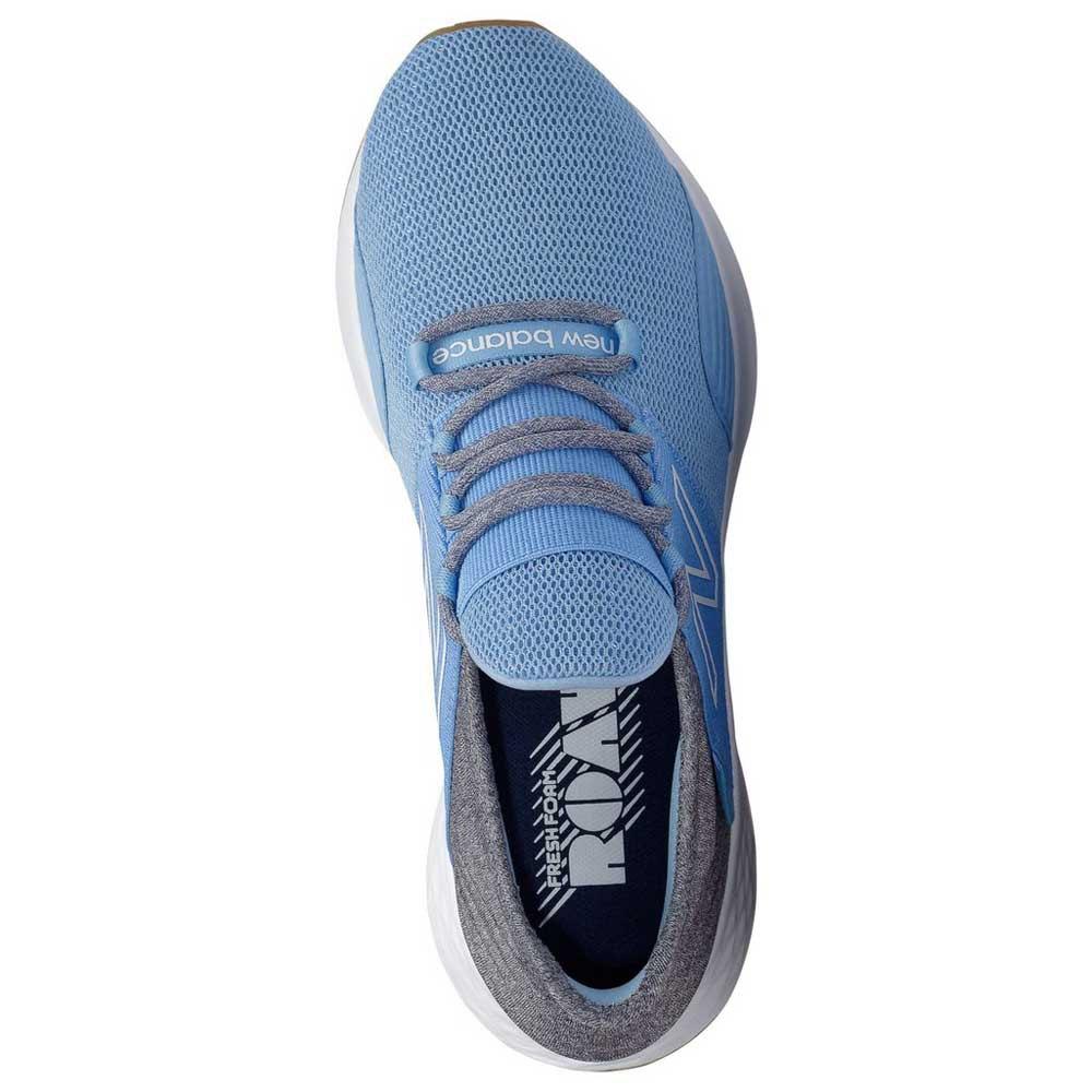 New balance Attrezzatura da running Blu, Esperanza