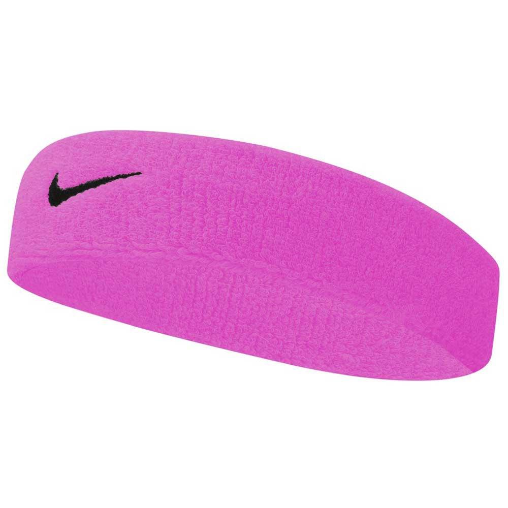 nike-accessories-swoosh-headband-one-size-pink-gaze-oil-grey