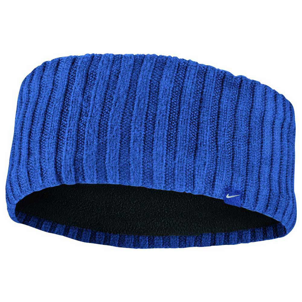 nike-accessories-knit-wide-headband-one-size-mystic-navy-black-silver