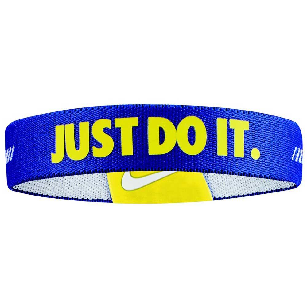 nike-accessories-baller-band-xs-s-rush-blue-yellow-white