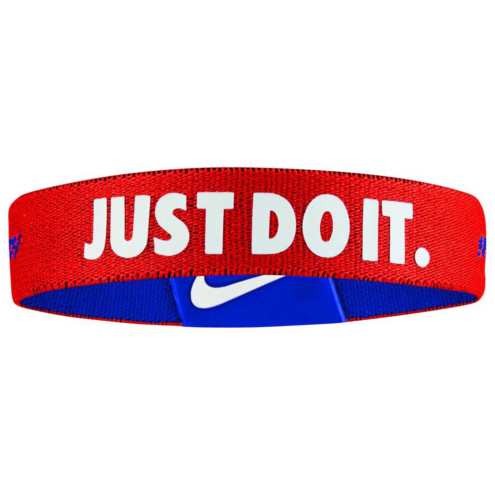 nike-accessories-baller-band-xs-s-university-red-racer-blue-white