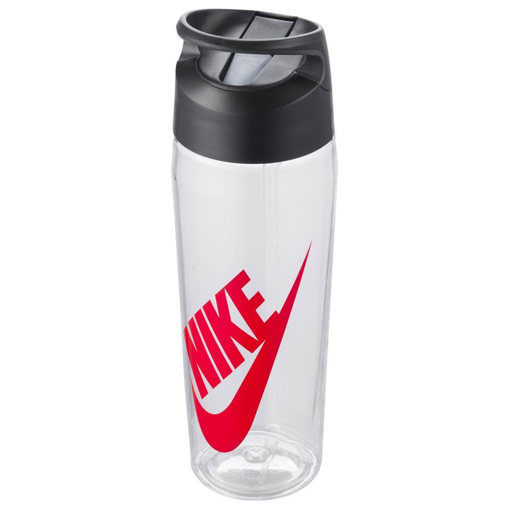 hydratation-nike-accessories-artist-one-size-yellow-blue-silver