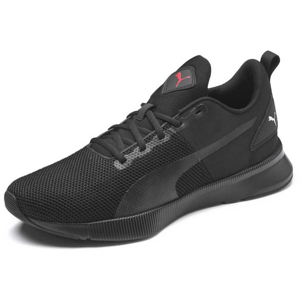 Puma Flyer Runner Black buy and offers