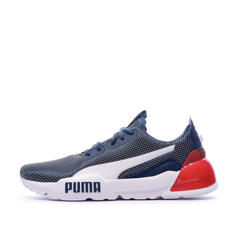 puma cell running shoes