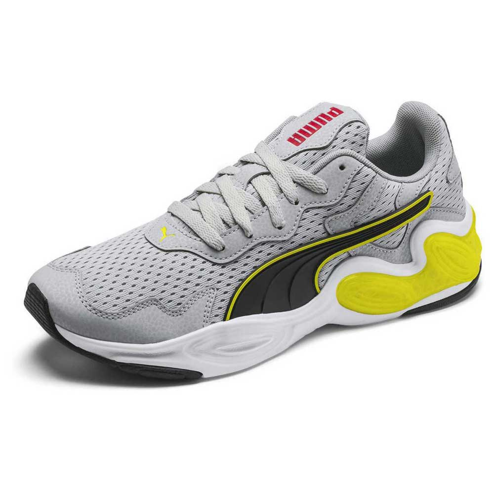 puma cell shoes