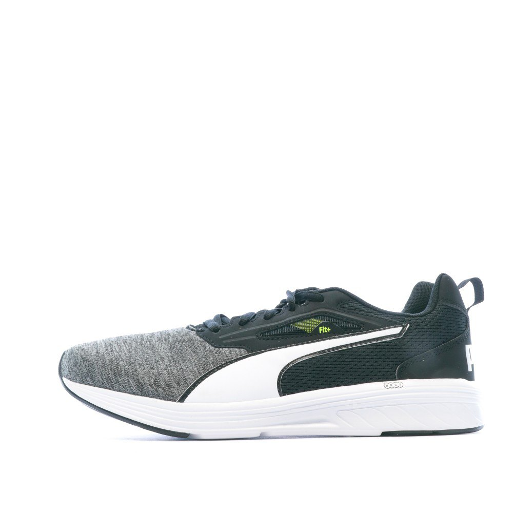 Puma NRGY Rupture Grey buy and offers