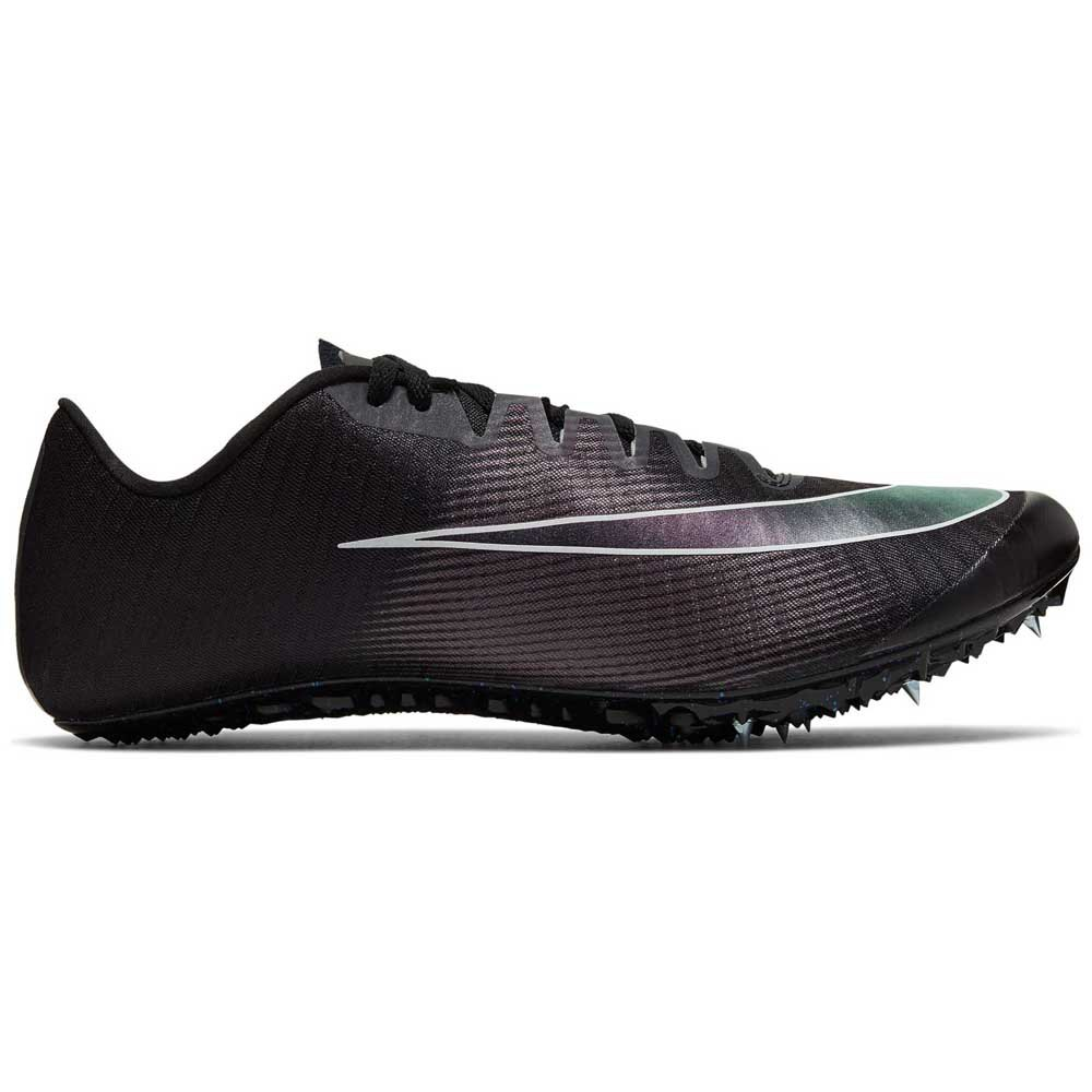 Nike Zoom JA Fly 3 Black buy and offers