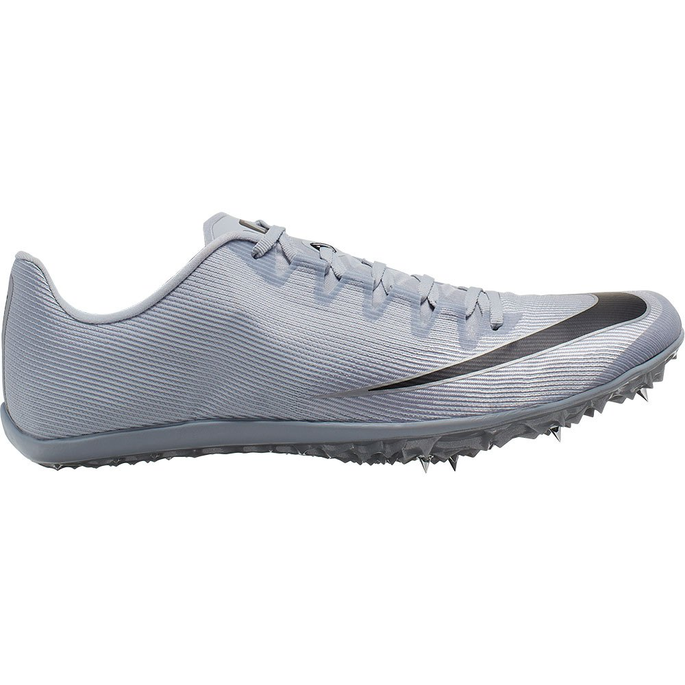 Nike Zoom 400 Grey buy and offers on