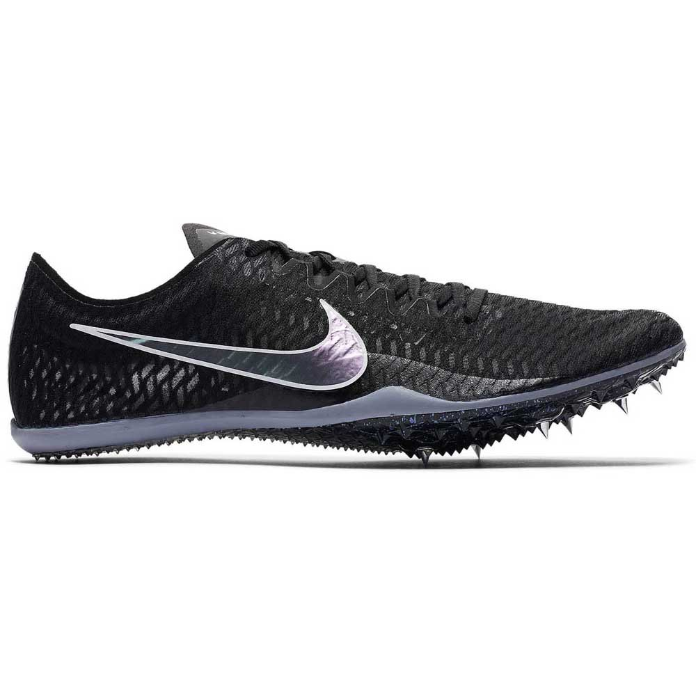 Nike Zoom Mamba 5 Black buy and offers