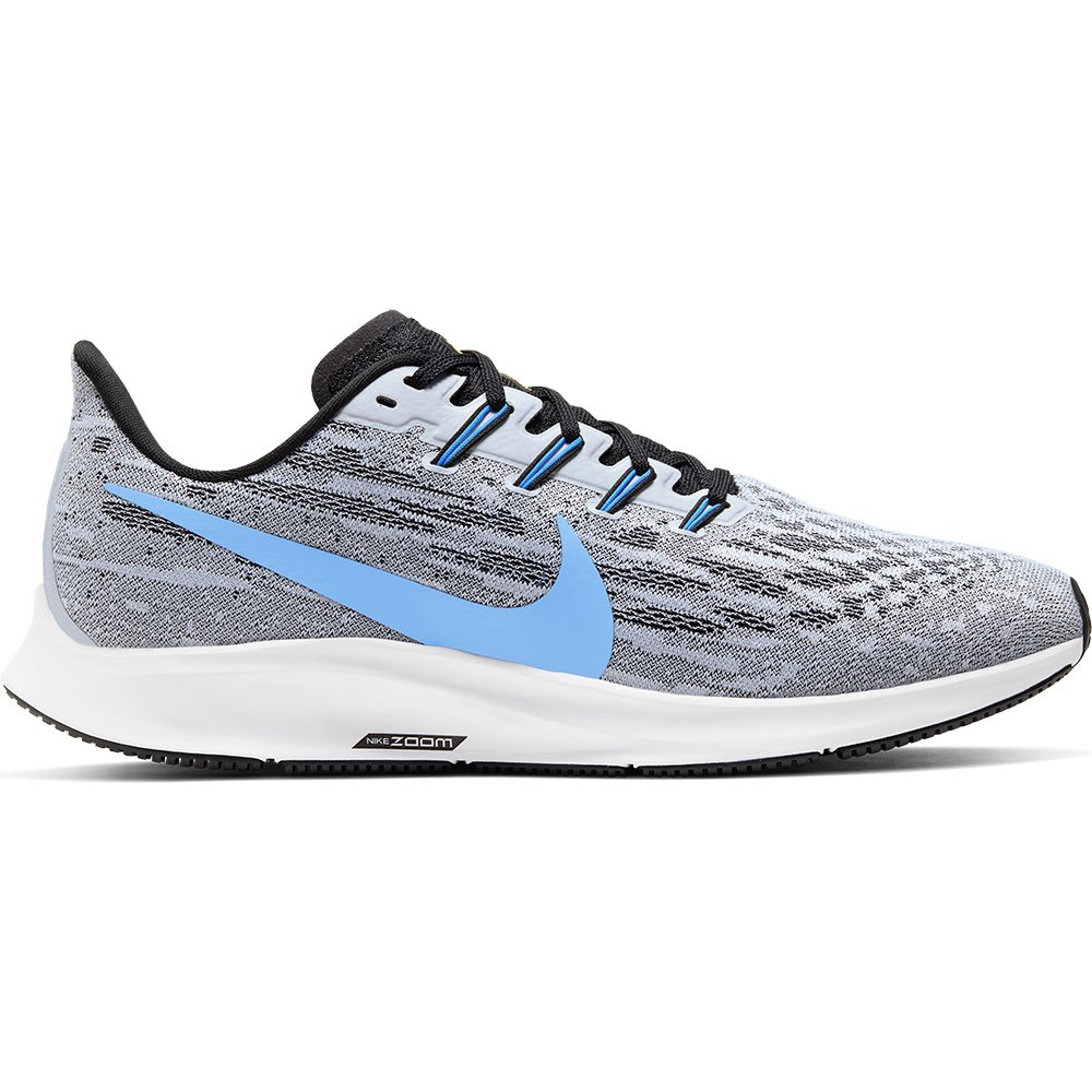 Scarpe running Nike Air Zoom Pegasus 36