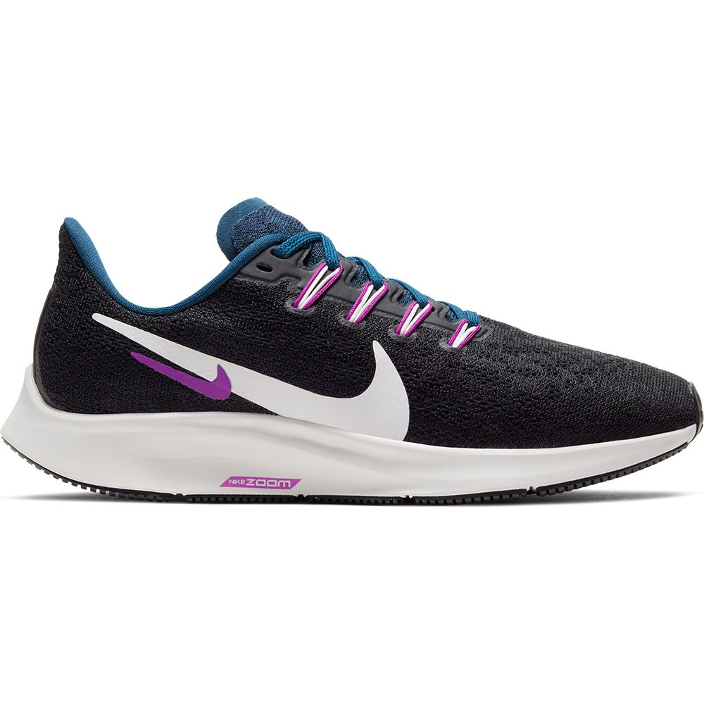Running Nike Air Zoom Pegasus 36