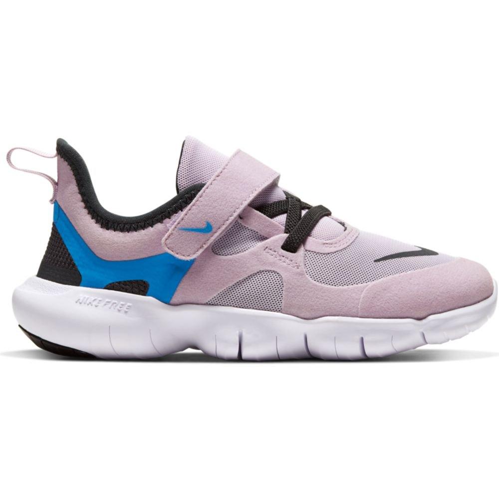 Scarpe running Nike Free Rn 5.0 Psv