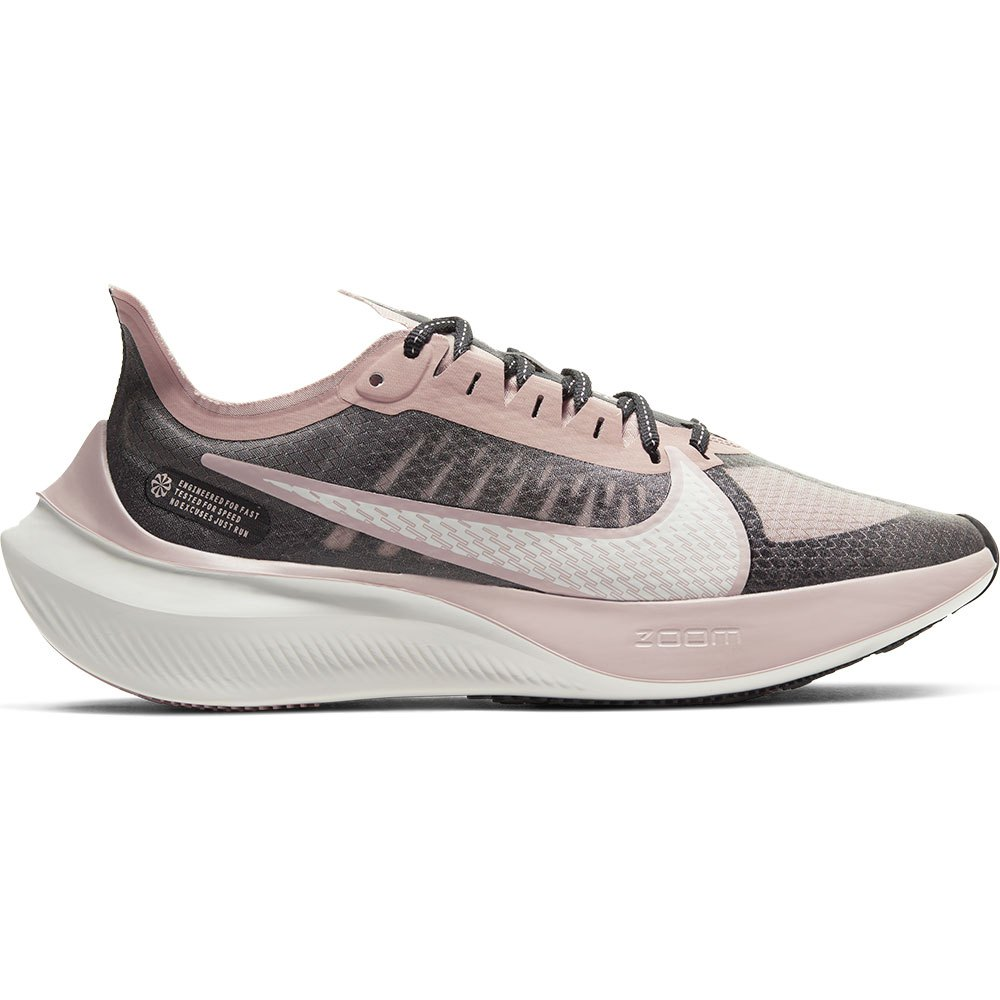 Zapatillas running Nike Zoom Gravity