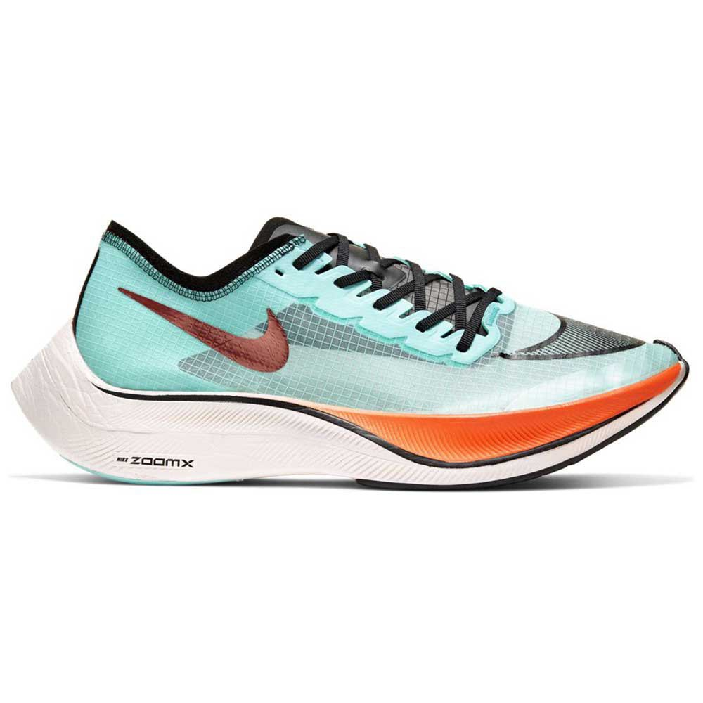 Regresa Desgracia material  Nike Zoomx Vaporfly Next% Hakone buy and offers on Runnerinn