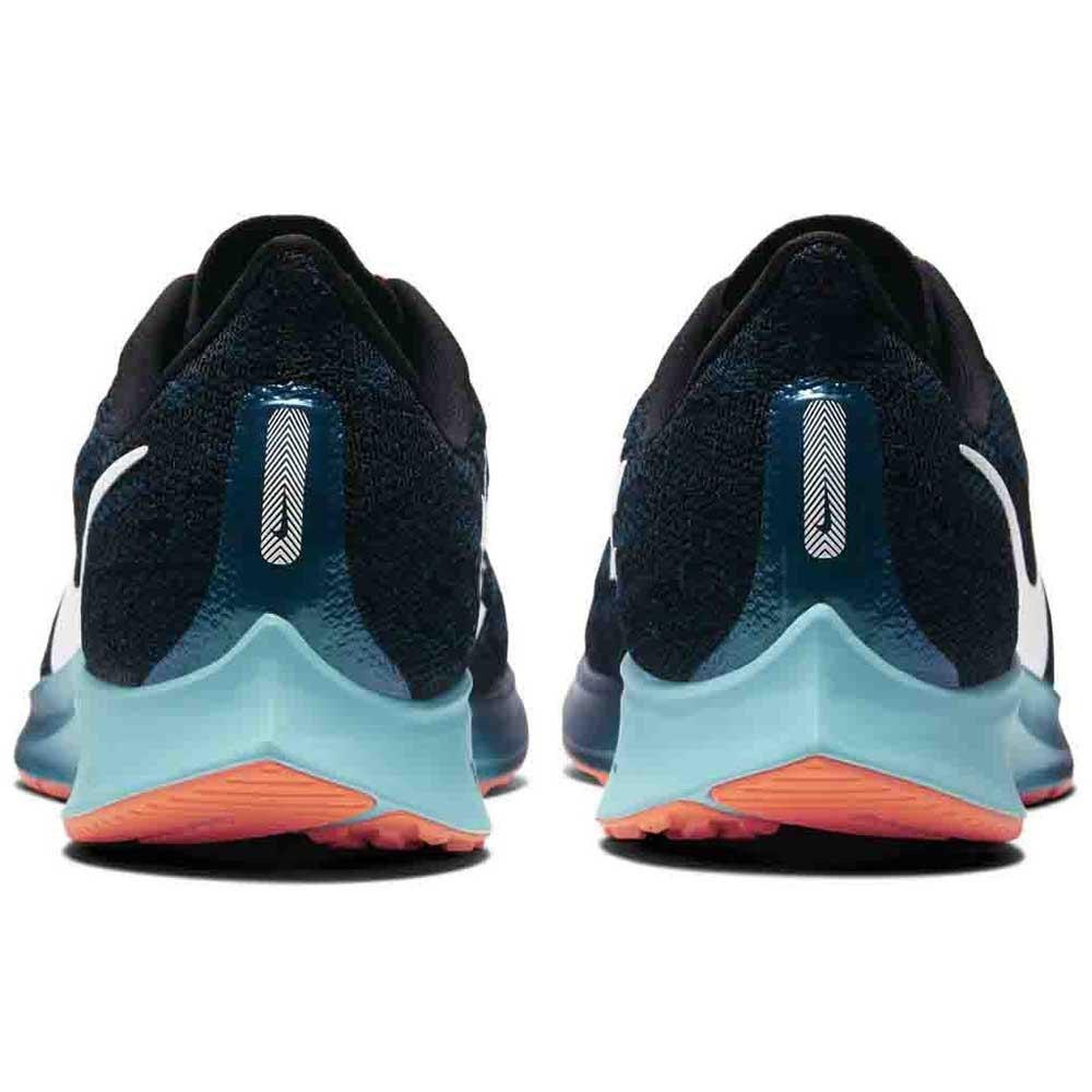 Nike Air Zoom Pegasus 36 Hakone