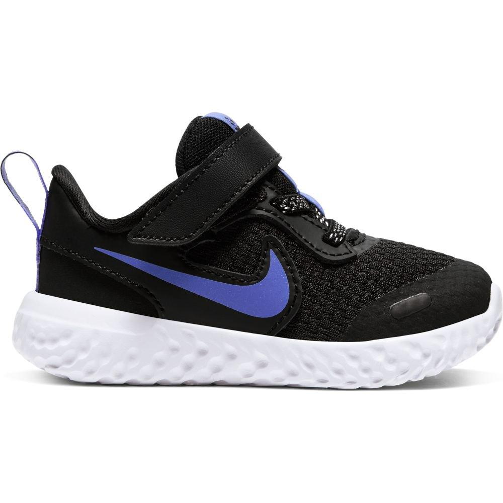 Nike Revolution 5 Glitter TDV