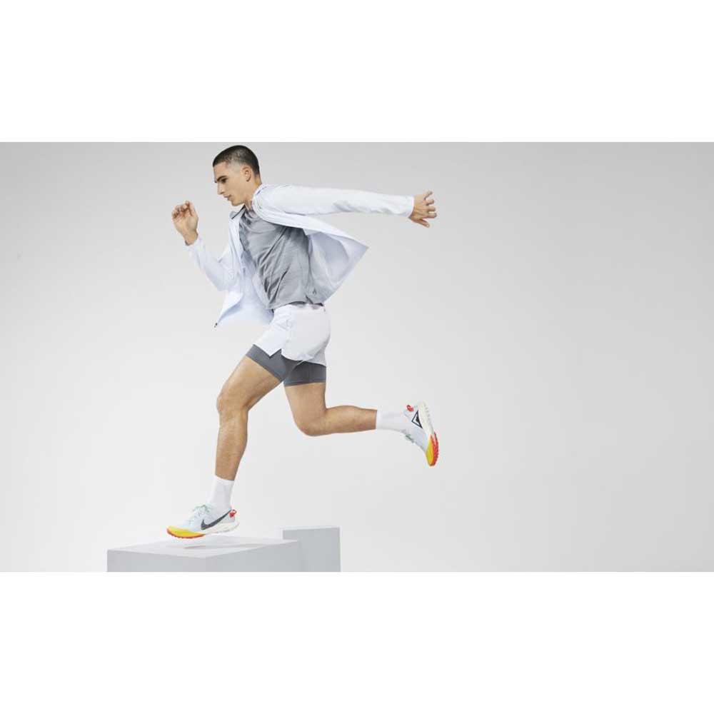 Nike Air Zoom Terra Kiger 6 Blå kjøp og tilbud, Runnerinn