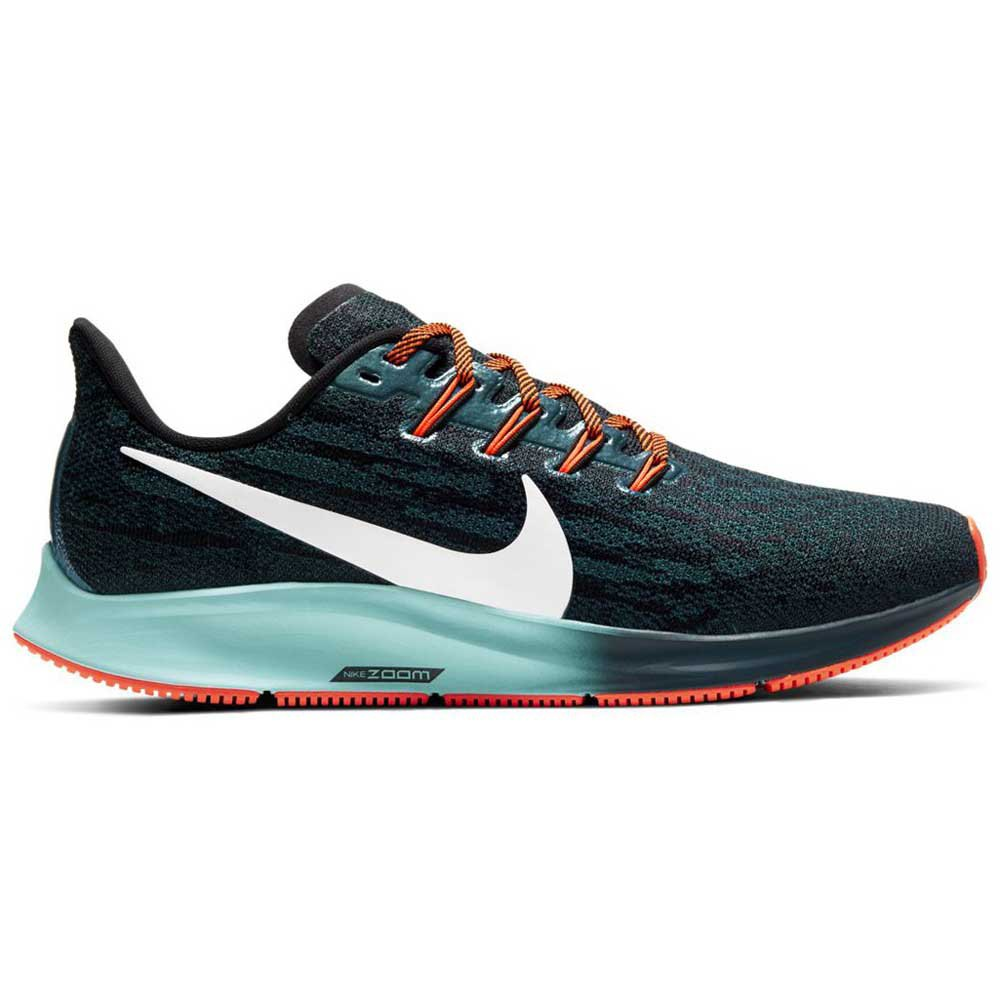 Zapatillas running Nike Air Zoom Pegasus 36 Hakone