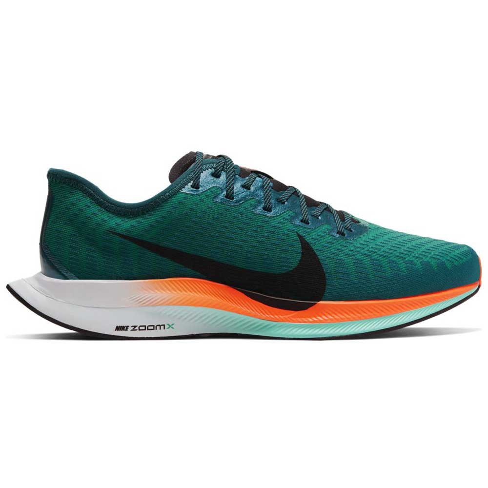 Zapatillas running Nike Zoom Pegasus Turbo 2 Hakone