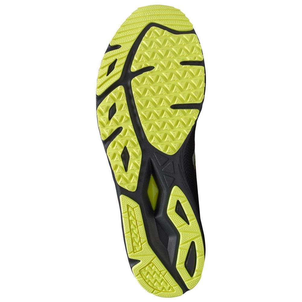 New balance Scarpe Running 1400 v6 Performance Nero, Runnerinn