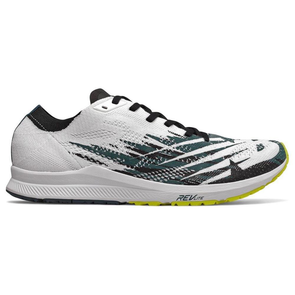 New balance 1500 v6 Performance Running Shoes