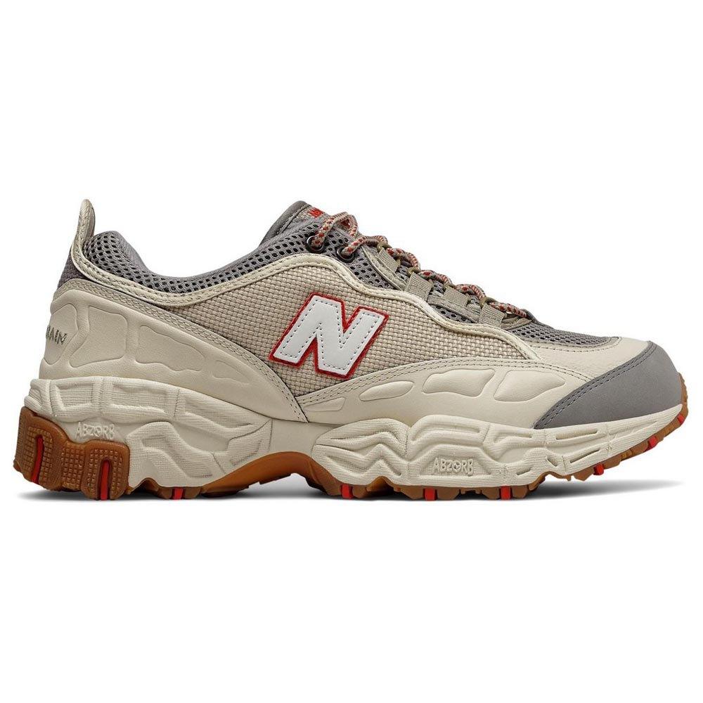 New balance 801 V1 Classic Trail Running Shoes