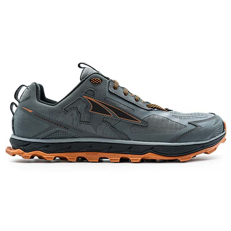 Altra Lone Peak 4.5 Grey buy and offers