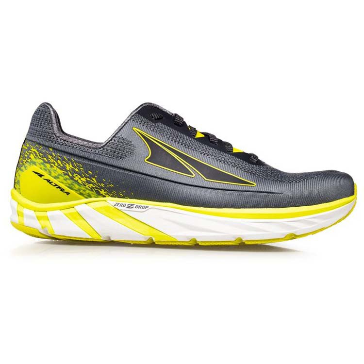 Zapatillas running Altra Torin 4.0 Plush