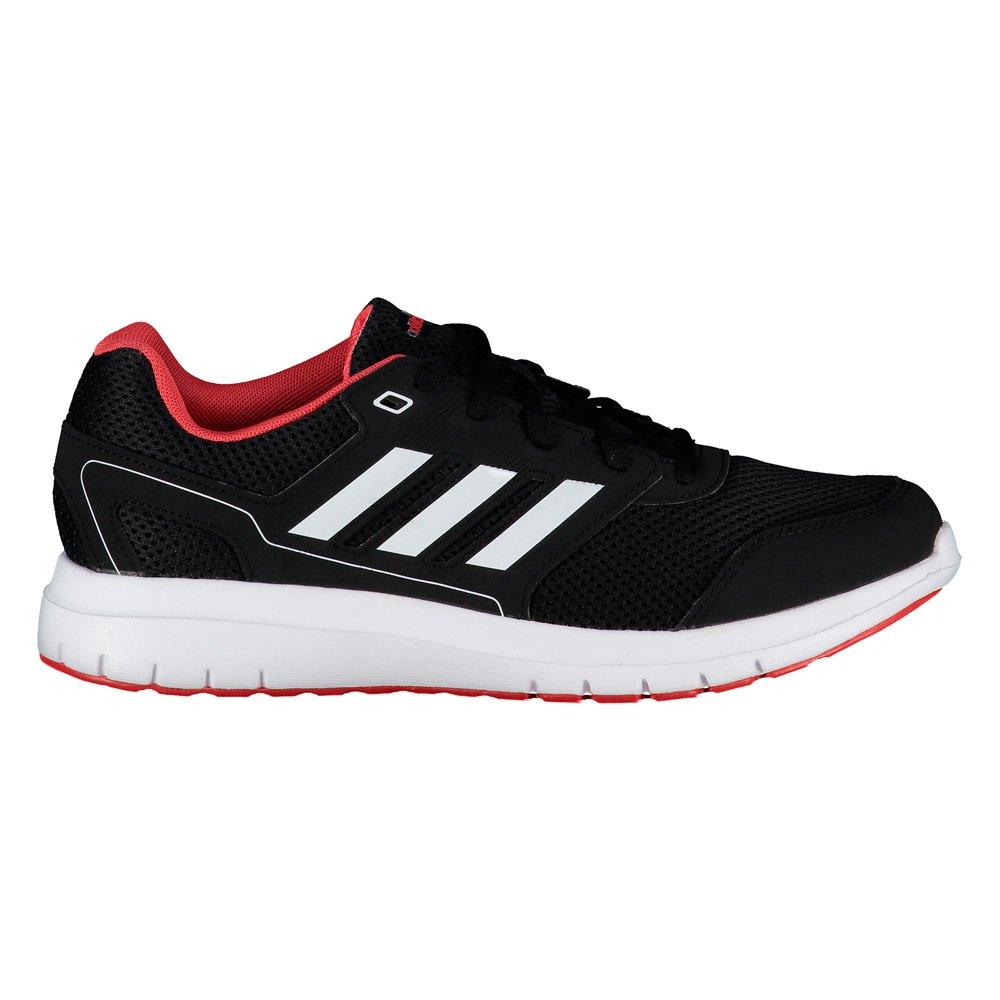2 running Adidas Duramo 0 Lite Zapatillas 5cj34LSARq