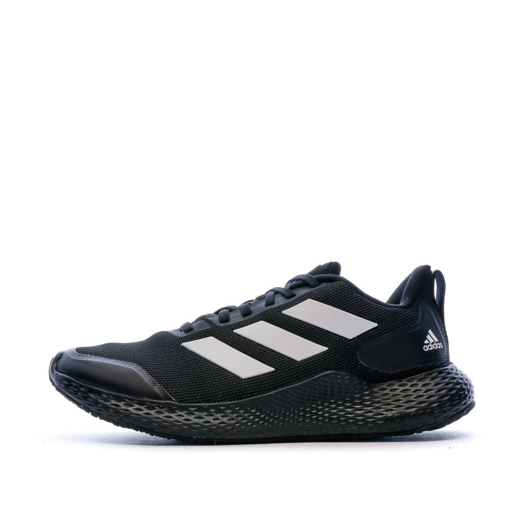 Clothing, Shoes & Accessories Athletic Shoes adidas Men's