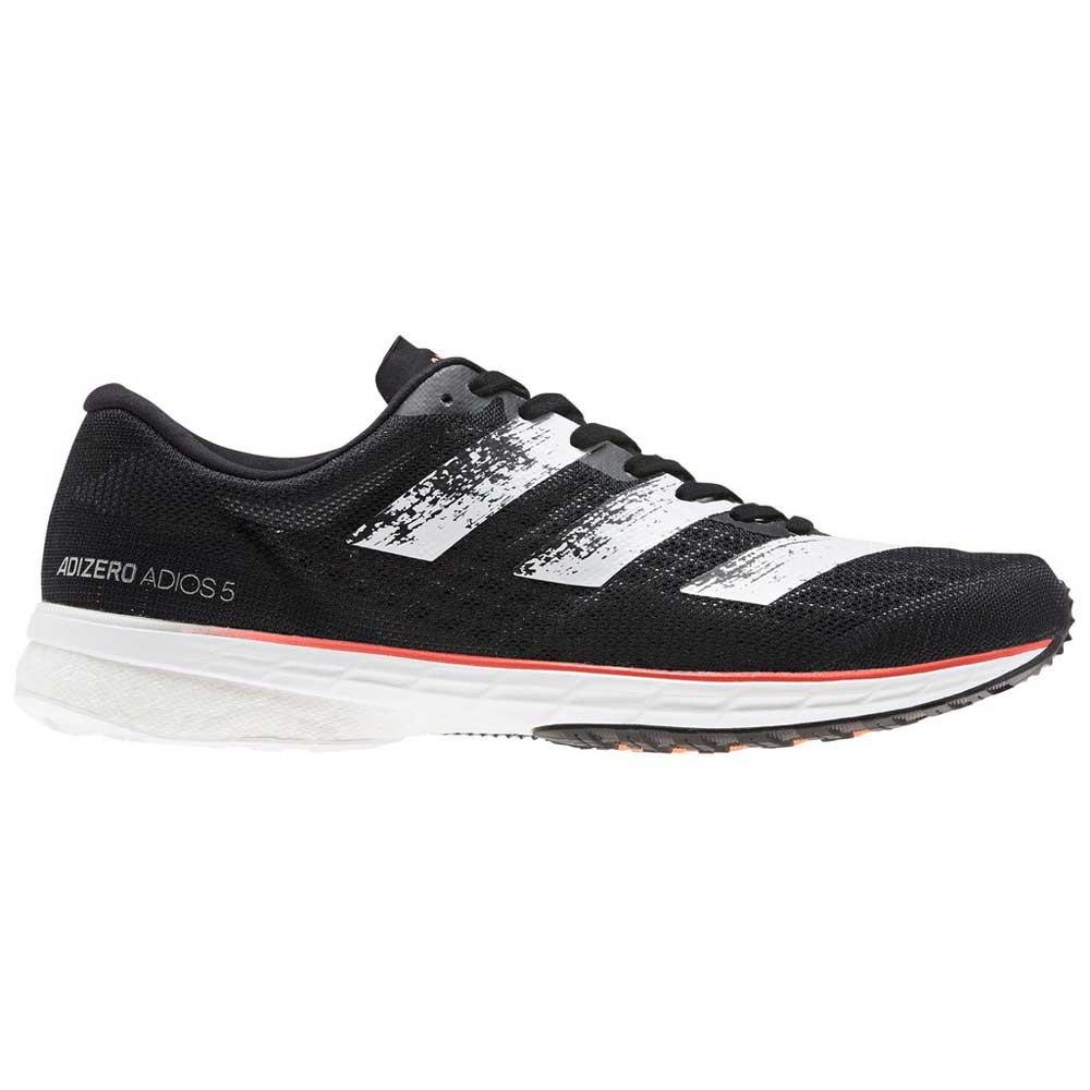 scarpe adidas running prezzo