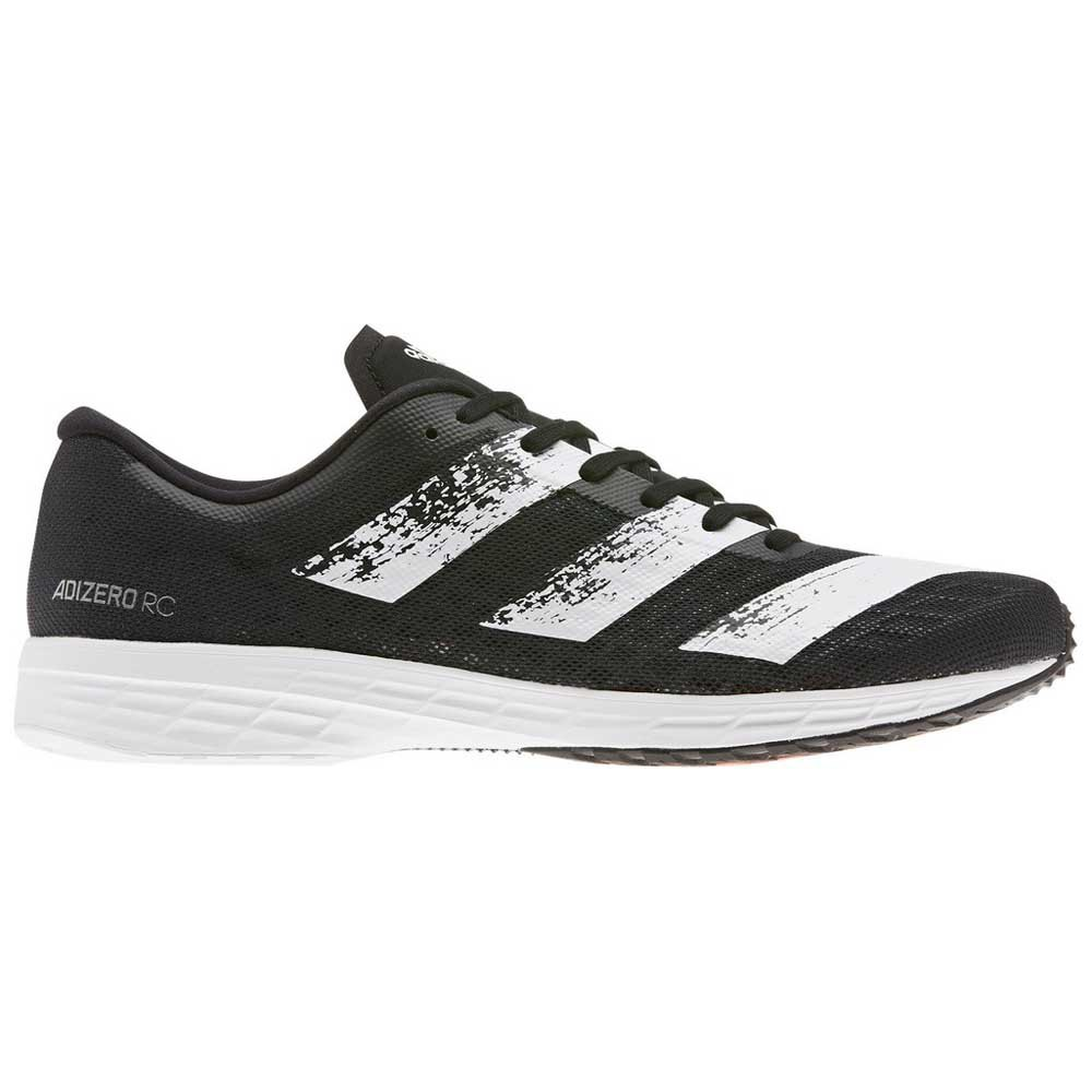 adidas Adizero RC Black buy and offers