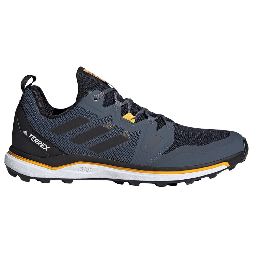 adidas Terrex Agravic Blue buy and