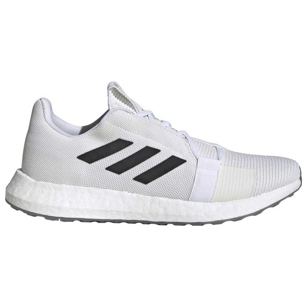 caratteristiche scarpe running adidas
