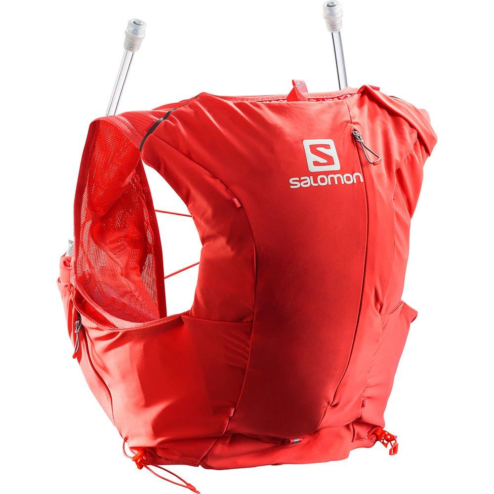 Salomon ADV Skin 8 Set Red buy and