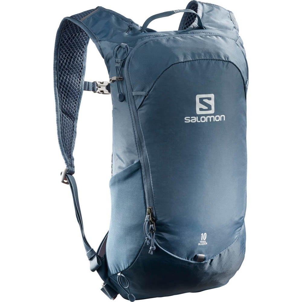 Salomon Trail 20L köp och erbjuder, Runnerinn Ryggsäckar