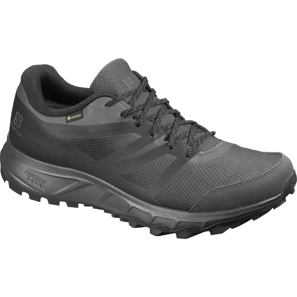 Salomon Trailster 2 Goretex