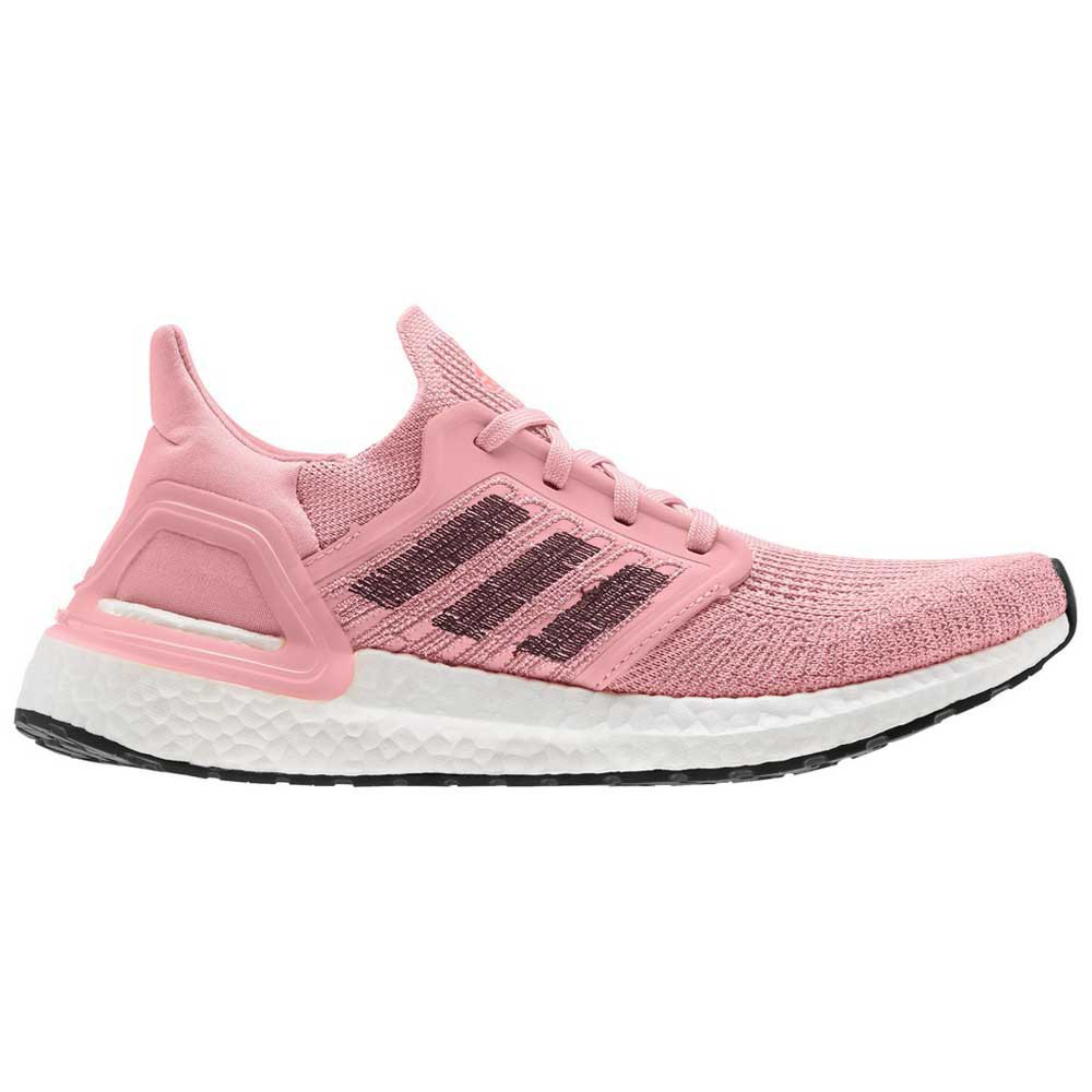 adidas energy boost rosa