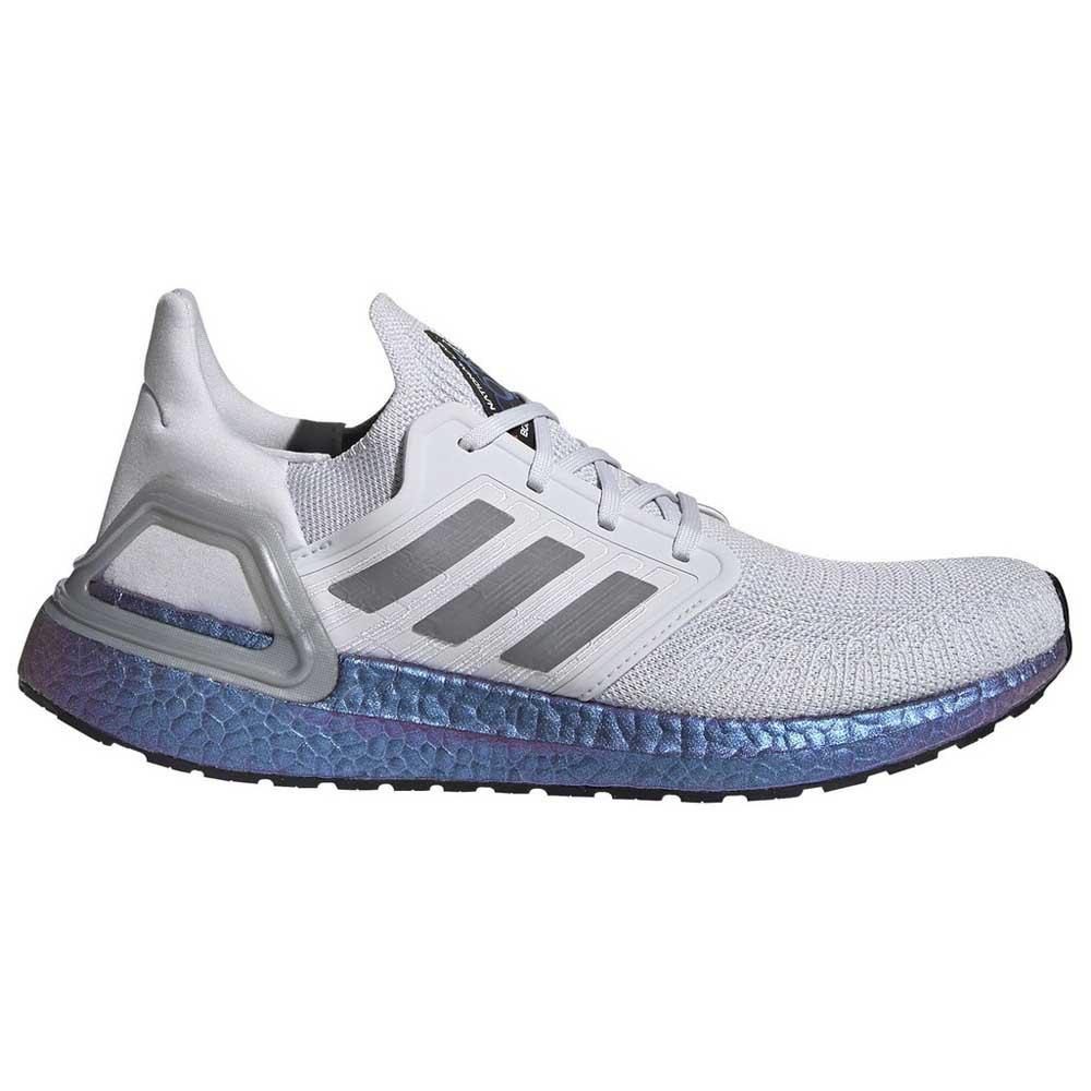 kjøp Adidas Ultra Boost 3.0 billig salg