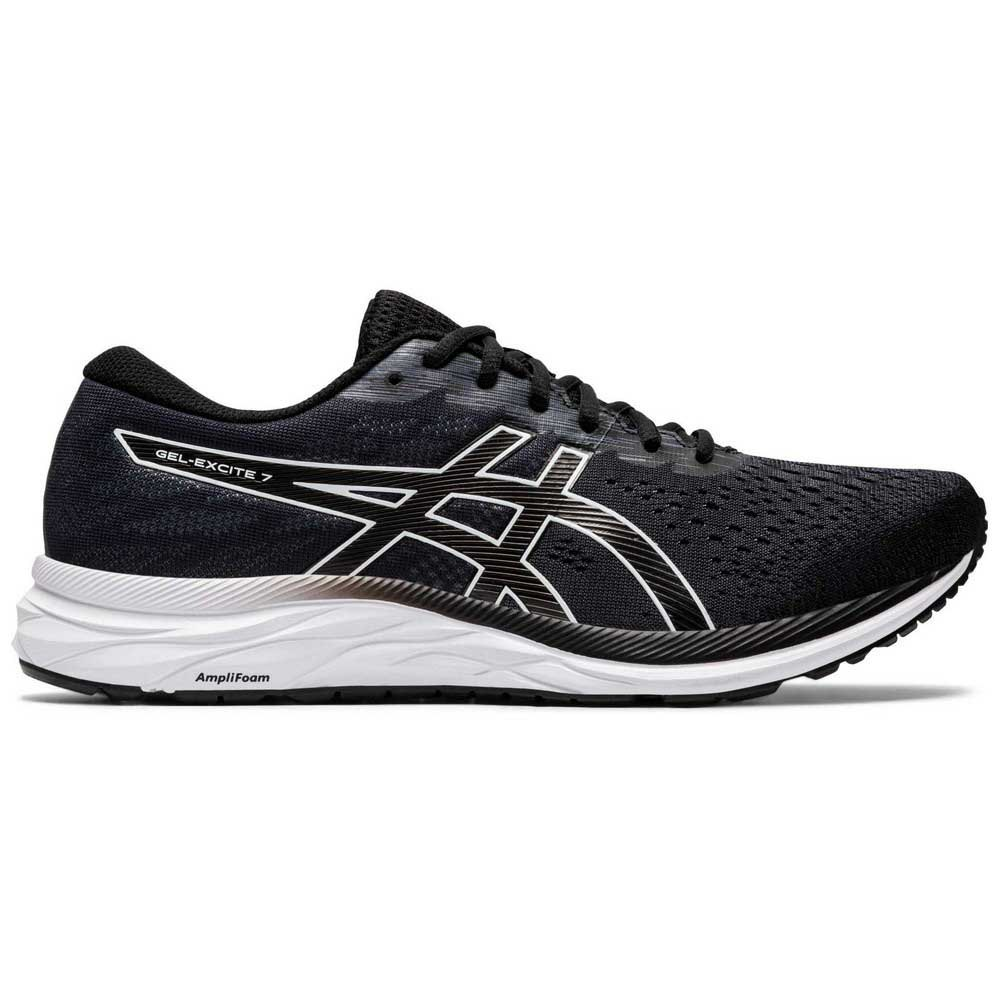 Asics Gel Excite 7 Running Shoes